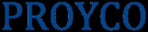 logo-proyco-1